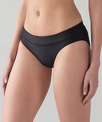 Lululemon swim bottoms Edmonton, T5R 5X5