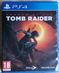 Shadow of the tomb raider Fatih, 34080