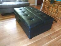 Pull out sleeper ottoman Poulsbo, 98370