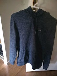 Pull hollister neuf  Colombes, 92700