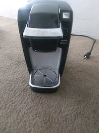 Keurig model k10 Tucson, 85710