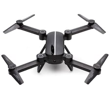 Drone RC Quadcopter Altitude Hold Headless 3D 360Degree Video WiFi720P
