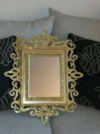 silver-colored photo frame Maryland Heights, 63043