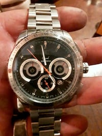 TAG  heuer watch  Merced, 95348