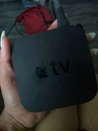 Apple tv box Calgary, T2R 0E7