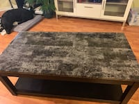 Lifting coffee table & end table  Toronto, M5S