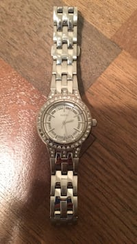 Guess Watch Bowie, 20720