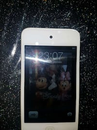 ipod touch Morlupo, 00067