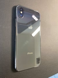 iPhone X | Verizon | 256gb New Rochelle, 10801