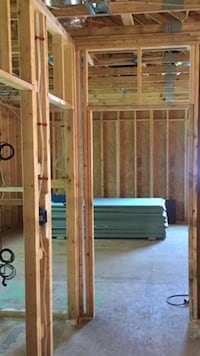 Drywall Repair finisher plastering taping framing services
