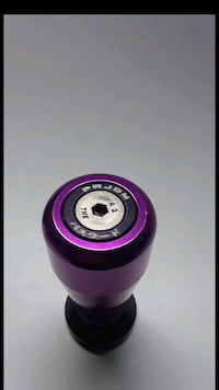 Password jdm shift knob  La Puente, 91744