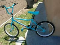 Used and new bike in Compton - letgo