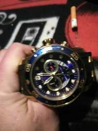 bacccb9c9f52 Used Watch Mens for sale in Springfield - letgo