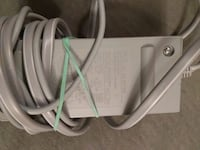 Nintendo Wii Power Supply $10 Whitchurch-Stouffville, L4A 0J5