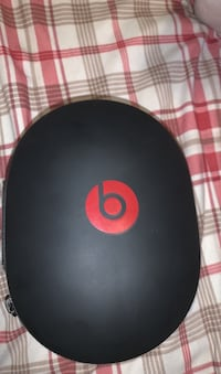 Beats headphones case  Chino, 91710