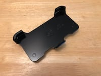 NEW Otterbox Defender Holster for iPhone 8 / 7 Toronto, M4P 2C8