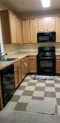 APT For Rent 2BR 2BA Herndon
