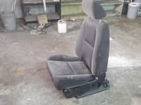 chev power drivers seat Dresden