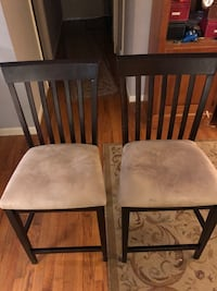 Bar Chairs Silver Spring, 20903
