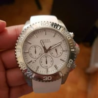 Men's Guess Watch Mississauga