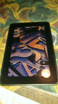 Kindle Fire HD 8.9 Taunton, 02780