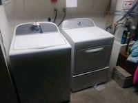 Washer dryer Citrus Heights, 95621