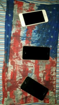 black and red smartphone case Scottsdale, 85250