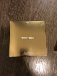 Tom ford bronzer in gold dust or bronze age Toronto