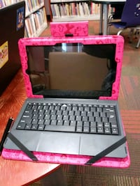 2 in 1 laptop tablet