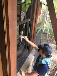 Boise Window Cleaning