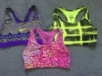 Nike Sports Bras Waterloo, N2L 5N4