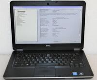 Dell Latitude E6440 14 Washington, 20024