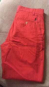 Polo Ralph Lauren Smith Pant Chino South Yarra, 3141