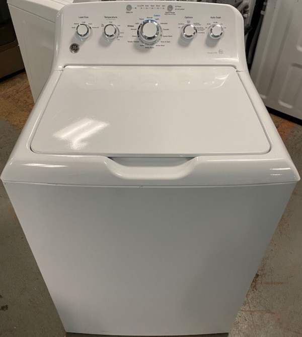 GE washer 10% off 4f86a226-1ad7-43ff-93d9-5a2970baa768