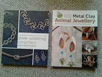 Jewelry making books Westminster, 21158