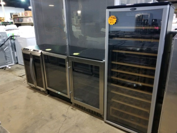 wine coolers- beverage coolers- built in ice makers with warranty 50105f6c-001a-4e8c-869b-0875ac440c0b