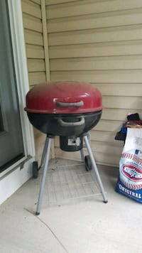 Charbroil Charcoal Grill Frederick, 21703