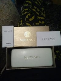 Versace sunglasses  Kitchener, N2G 1N1