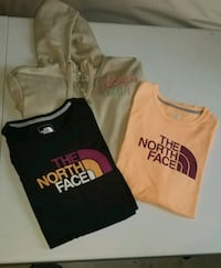 Womens North Face Size M Hagerstown, 21740