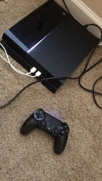 SONY PS4 Original with DualShock4 controller Palm Coast, 32164