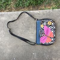 Butterfly purse San Antonio, 78229