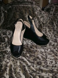 Black Wedges Welland, L3C 1H9