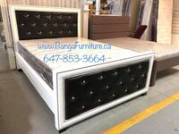 DIRECT BED FRAME AND MATTRESS FACTORY  Brampton