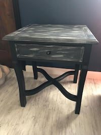 Accent & Coffee Table Tampa, 33615
