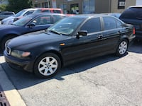 BMW - 3-Series - 2004 Frederick, 21702