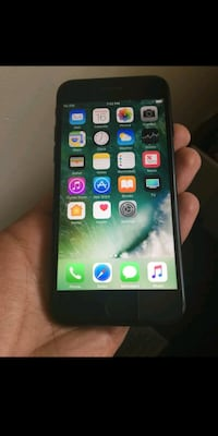 Unlocked iPhone 6 with 64GB Seattle
