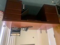 Office Furniture  null