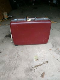 Suit case Youngstown, 44512