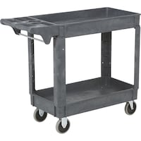 Utility cart 500 pounds Glendale Heights, 60139