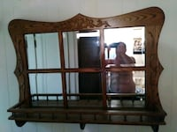 Three mirrors for sale Kalamazoo, 49048